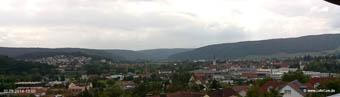 lohr-webcam-10-09-2014-13:00
