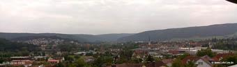 lohr-webcam-10-09-2014-13:50