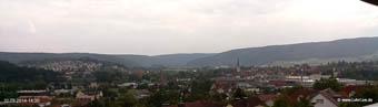 lohr-webcam-10-09-2014-14:30