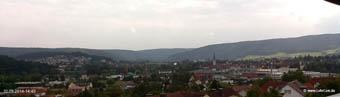 lohr-webcam-10-09-2014-14:40