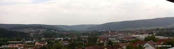 lohr-webcam-10-09-2014-14:50