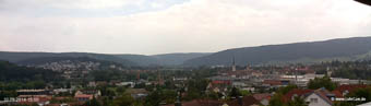 lohr-webcam-10-09-2014-15:00