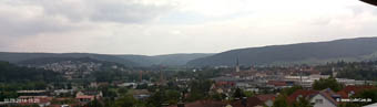 lohr-webcam-10-09-2014-15:20