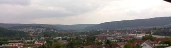 lohr-webcam-10-09-2014-15:40