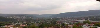 lohr-webcam-10-09-2014-15:50