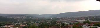 lohr-webcam-10-09-2014-16:40