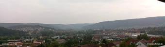 lohr-webcam-10-09-2014-17:20