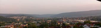 lohr-webcam-10-09-2014-19:00