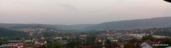 lohr-webcam-10-09-2014-19:20