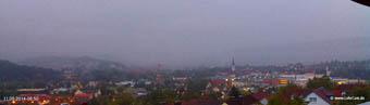 lohr-webcam-11-09-2014-06:50