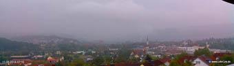 lohr-webcam-11-09-2014-07:10