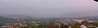 lohr-webcam-11-09-2014-07:20