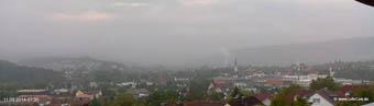 lohr-webcam-11-09-2014-07:30