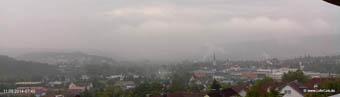 lohr-webcam-11-09-2014-07:40