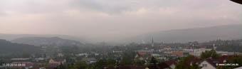 lohr-webcam-11-09-2014-08:00
