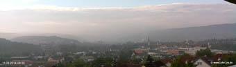 lohr-webcam-11-09-2014-08:30