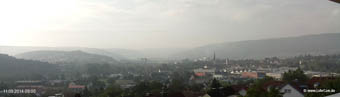 lohr-webcam-11-09-2014-09:00