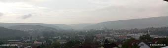 lohr-webcam-11-09-2014-09:10