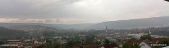 lohr-webcam-11-09-2014-09:40