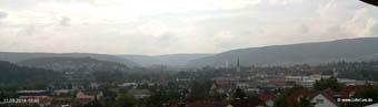 lohr-webcam-11-09-2014-10:40