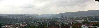 lohr-webcam-11-09-2014-10:50