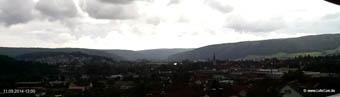 lohr-webcam-11-09-2014-13:00