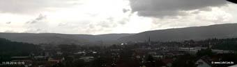 lohr-webcam-11-09-2014-13:10
