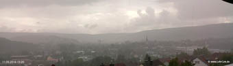 lohr-webcam-11-09-2014-13:20