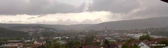 lohr-webcam-11-09-2014-13:30