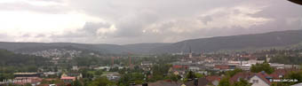 lohr-webcam-11-09-2014-13:50