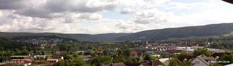 lohr-webcam-11-09-2014-15:40