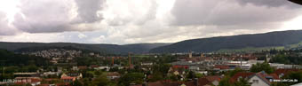 lohr-webcam-11-09-2014-16:10