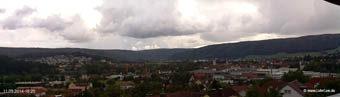 lohr-webcam-11-09-2014-16:20