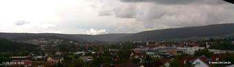 lohr-webcam-11-09-2014-16:40