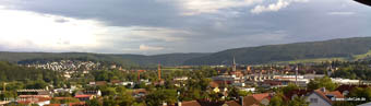 lohr-webcam-11-09-2014-18:00