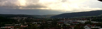 lohr-webcam-11-09-2014-18:40