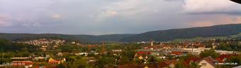 lohr-webcam-11-09-2014-19:10