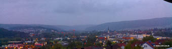 lohr-webcam-12-09-2014-07:00
