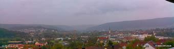 lohr-webcam-12-09-2014-07:20