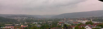 lohr-webcam-12-09-2014-08:10