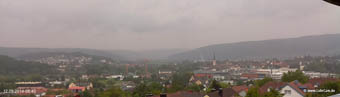 lohr-webcam-12-09-2014-08:40