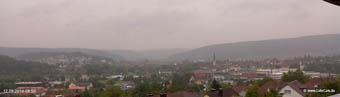 lohr-webcam-12-09-2014-08:50