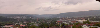 lohr-webcam-12-09-2014-09:30