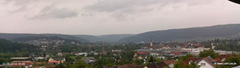 lohr-webcam-12-09-2014-10:40