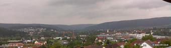 lohr-webcam-12-09-2014-12:40