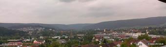 lohr-webcam-12-09-2014-12:50