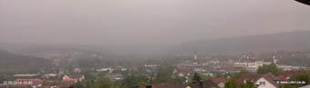 lohr-webcam-12-09-2014-13:40