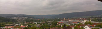 lohr-webcam-12-09-2014-14:30