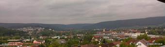 lohr-webcam-12-09-2014-14:40