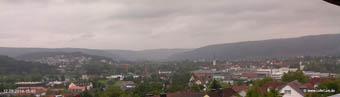 lohr-webcam-12-09-2014-15:40